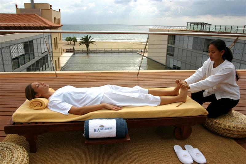 massage korsør tao tantra massage